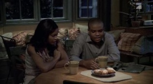 My Wife and Kids 03x27 : Graduation (2)- Seriesaddict